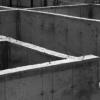 Concrete Gallery