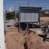 Site Utilities Gallery